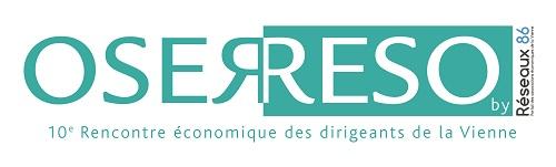 OSER-RESO